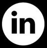 Hanbay LinkedIn