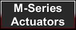 Hanbay M-Series Valve Actuator