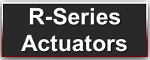 Hanbay R-Series Valve Actuator
