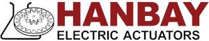 Hanbay Logo