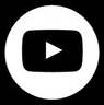 Hanbay YouTube