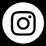Hanbay Instagram